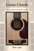 Guitar Chords - Minor Chords