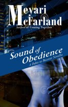 Sound of Obedience