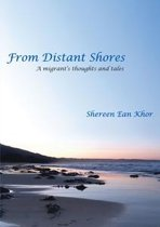 Download ebook From Distant Shores the cheapest