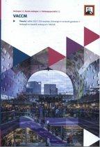 De Handelsroute - VACCM (Retail)