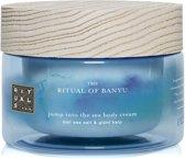 RITUALS The Ritual of Banyu Bodycrème - 200 ml