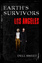 Earth's Survivors: Los Angeles