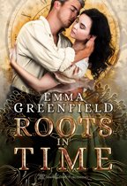 Roots in Time