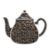 Ceylon thee, losse thee, biologisch, 100 gram
