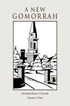 A New Gomorrah