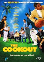 Cookout (dvd)
