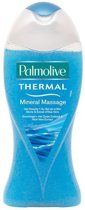Palmolive Thermal Mineral Massage
