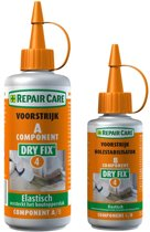 Repair Care - Dry Fix 4 - primer A en B klein (80 en 40ml)