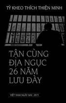 Tan Cung Dia Nguc Va 26 Nam Luu Day
