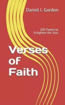 Verses of Faith