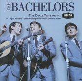 Decca Years, The 1962-1972