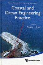 Coastal And Ocean Engineering Practice