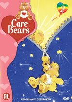 Care Bears 2 - Troetelbeertjes -