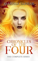 Chronicles of the Four