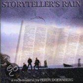 Storyteller's Rain