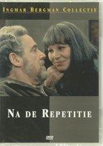 Na De Repetitie (dvd)