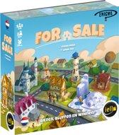 For Sale - Kaartspel