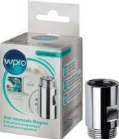 magnetische water ontkalker wm/vw (display)