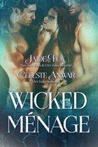 Wicked Ménage