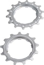 Miche Cassette Tandwiel Shimano 11sp Primato 13/14t Begin