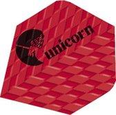 Unicorn Q75 Flight Big Wing Rood