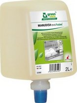 Green care manudish evo fusion 2 liter