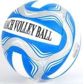 E&L Sports Beachvolleybal - Assorti / Willekeurige kleur