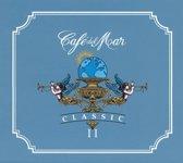 Cafe Del Mar - Classic 2