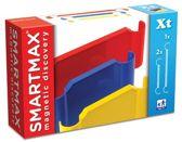 SmartMax Xtension Set - Verbinding 3 Stuks