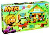 Maya School