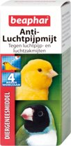 Beaphar bogena anti luchtpijpmijt - 1 st à 10 ml