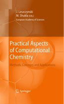 Practical Aspects of Computational Chemistry