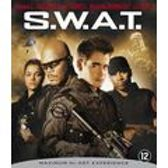 S.W.A.T. -French Version-