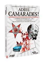 Adieu Camarades