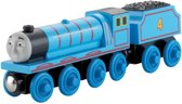 Fisher-Price - Thomas de Trein Houten Spoorbaan Gordon