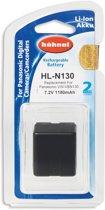 HL-N130 Panasonic