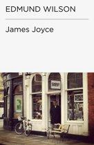 James Joyce (Coleccion Endebate)