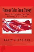 Famous Tales from Turkey