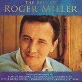 The Best of Roger Miller