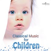 Various - Classical Music For Children