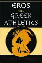 Eros and Greek Athletics