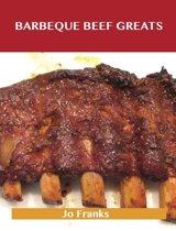 Barbeque Beef Greats