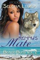 Renny's Mate