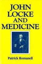 John Locke And Medicine