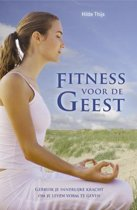 Fitness voor de Geest