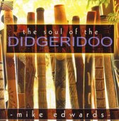 The Soul of the Didgeridoo