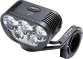 Magicshine Monteer 6500 Lumen - Extreem krachtig voorlicht - 15 lichtbundels