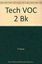 Tech VOC 2 Bk