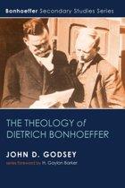 The Theology of Dietrich Bonhoeffer