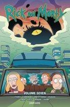 Rick and morty (07)